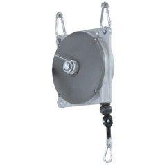 GYS Ausgleichseinheit - 10/14 kg - für Ausleger SPOT EVOLUTION - 059696