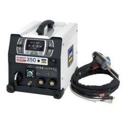 GYS Bolzenschweißgerät GYSPOT ARCPULL 350 (10-350A) 240V - 062191