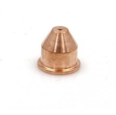 Plasmadüse, 1.1 MM / 30-60A, - Abiplus Cut 70