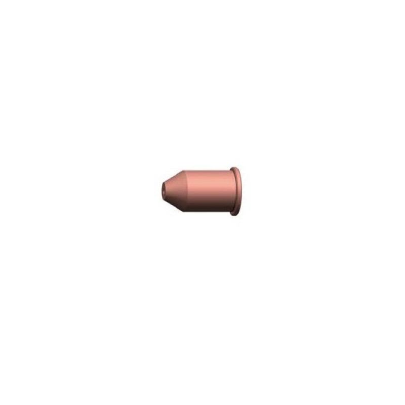 Plasmadüse lang, 0.9 MM / 30A, - Abiplus Cut 70 - 742.D014 - 4036584589224 - 2,53€