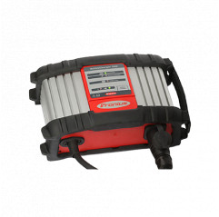 Fronius ActiveCharger 1000/230V/EF Ladegerät - 4,010,341