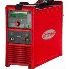 Fronius Plasmodule 10 - (Für WIG Schweissmaschinen) - 4,075,146 - 4,075,146 - 9007946770005 - 7.185,22€