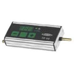Fernbedienung kabellos Elektrode TP 08 - Fronius - 4,046,084