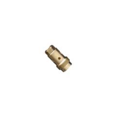 Düsenstock M10x1 / M8  31,0mm für ABIMIG® A 405 LW - 142.0243.10