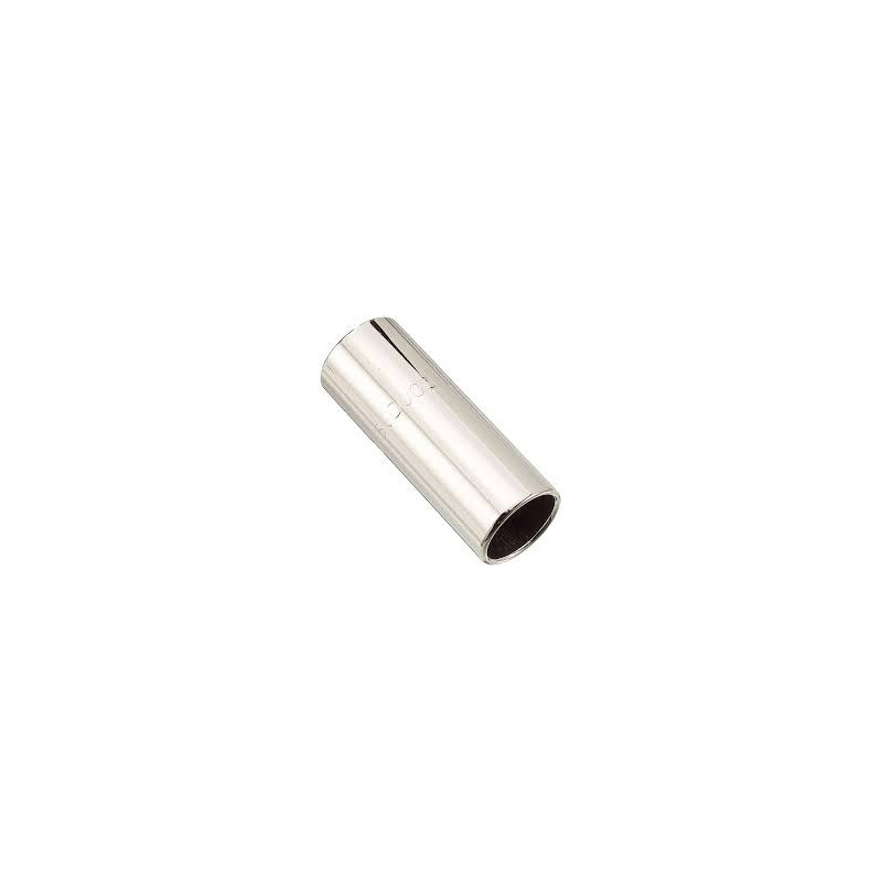 Gasdüse zylindrisch, M12, NW Ø 17 mm, Länge 52 mm, RS125/155T - ABIMIG® A T 155 LW - 145.D003
