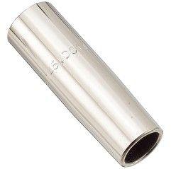Gasdüse konisch, M14, NW Ø 16 mm, Länge 70 mm, für ABIMIG® 250T/255T/250W/255W - 145.D011