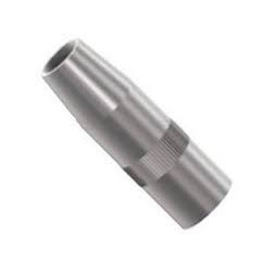 Gasdüse konisch, M20, NW Ø 14,5 mm, Länge 66 mm, für ABIMIG® W T 440 - 145.D092.5