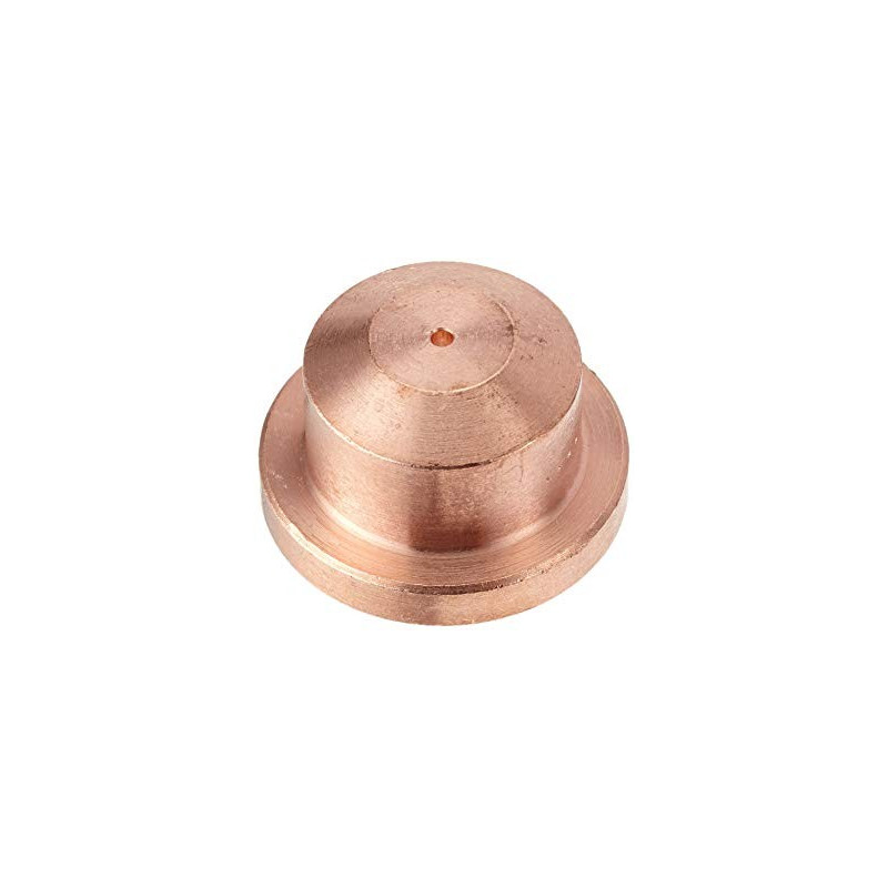 Plasmadüse 1,2 mm, 40-70A, Standard - Abiplus Cut 200 W - 758.0035 - 4036584416612 - 5,24€