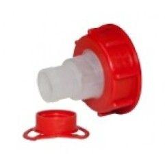 Ausgießer für 20 Liter Kanister - 192.0191.5