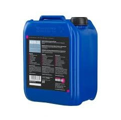 Binzel ABIBLUE Trennmittel Trennspray Antispritzer Spray 5l