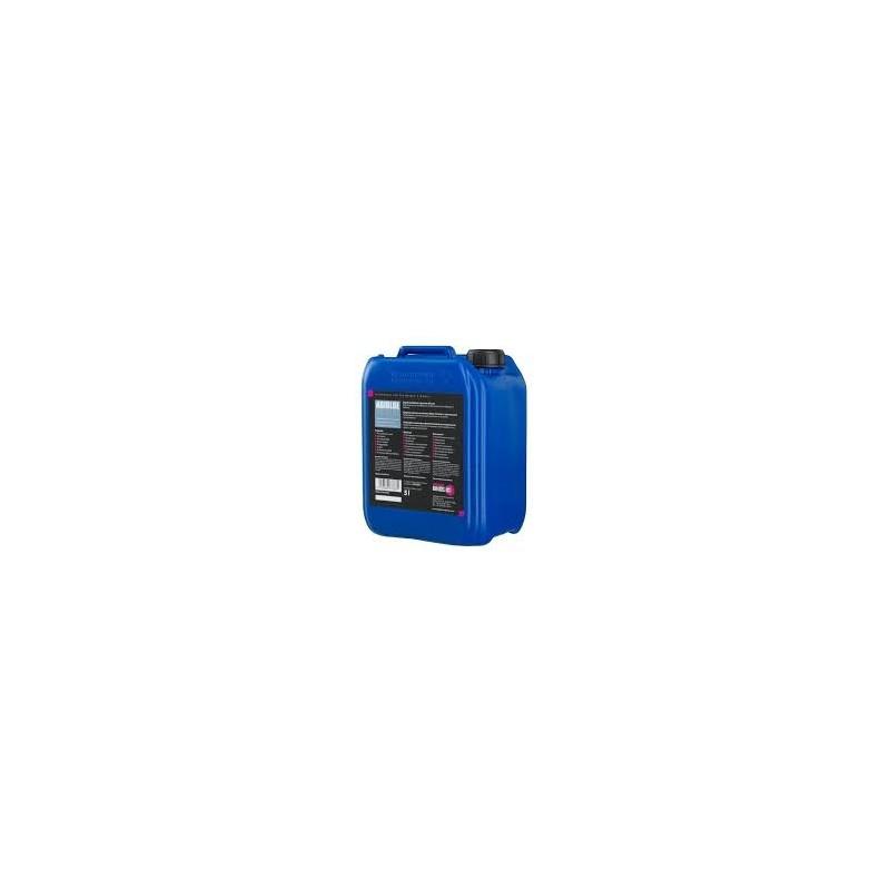 Binzel ABIBLUE Trennmittel Trennspray Antispritzer Spray 5l -192.0238.1 - 192.0238.1 - 4036584878885 - 27,49€ -