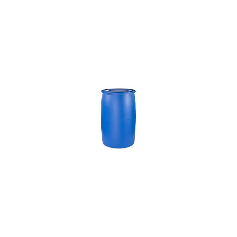 Binzel ABIBLUE Trennmittel Trennspray Antispritzer Spray 200l - 192.0241.1 - - 1.082,90€ -