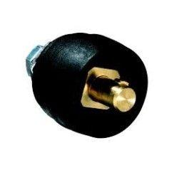 Einbaustecker ABI-IM 70-95 - Dorn 13mm - 511.0320