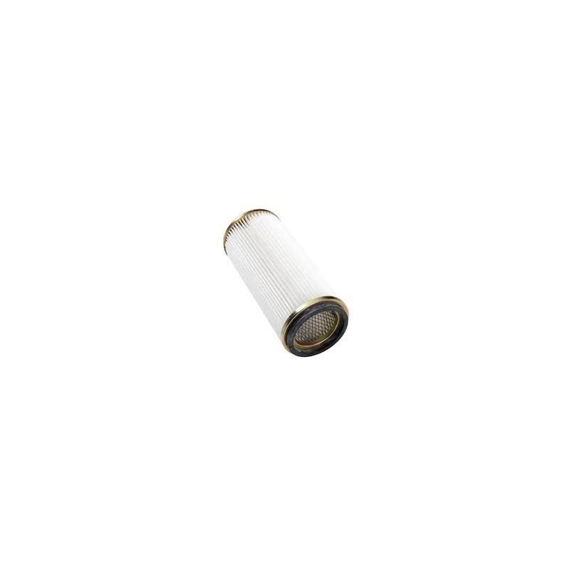 Filterpatrone für Binzel Rauchabsauggerät FES-200 - 601.0008.1