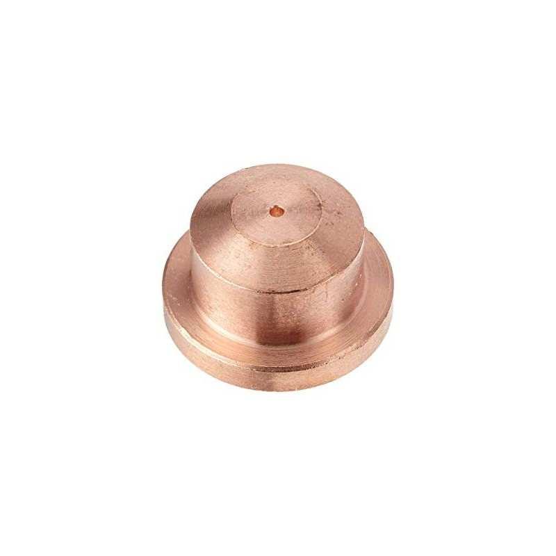 Plasmadüse 1,4 mm, 70-90A, Spezial - Abiplus Cut 200 W - 758.0041 - 4036584193711 - 5,50€