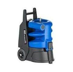 Binzel Rauchabsauggerät FES-200 W3, 230V, (ohne Schweissbrenner)