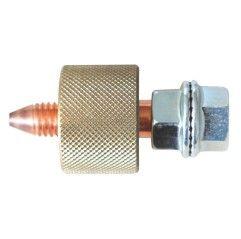 Elektrode - für Magnetische Masse - Gys 050013