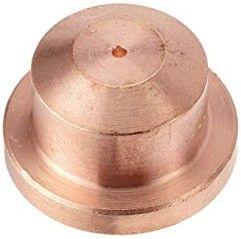 Plasmadüse 1,8 mm, 120-160A, Spezial - Abiplus Cut 200 W