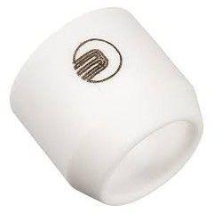 Gasdüse keramik für Plasmabrenner ABIPLAS WELD 100W/PJB 100 - (1Stück) - 698.0015