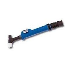 Brennerkörper komplett für Abiplas Weld 100W - 698.0001