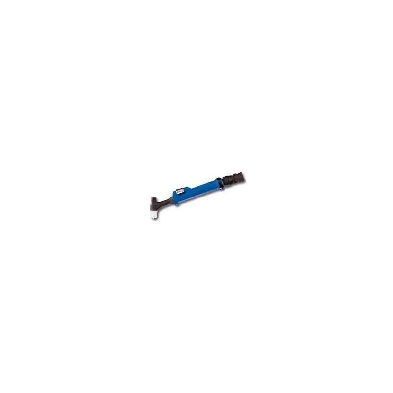 Brennerkörper komplett für Abiplas Weld 100W - 698.0001 - 698.0001 - 436584165213 - 957,62€