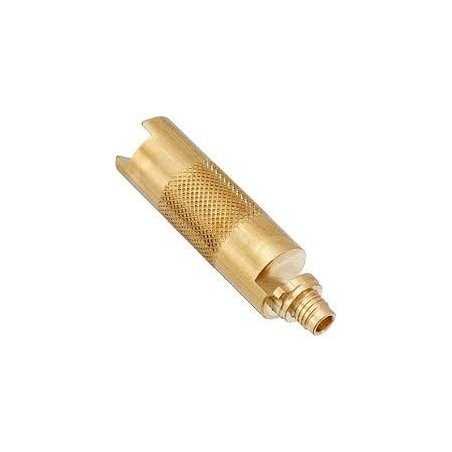 Einstelllehre für Plasmabrenner ABIPLAS WELD 100W/PJB 100 (1 Stück) - 698.0018