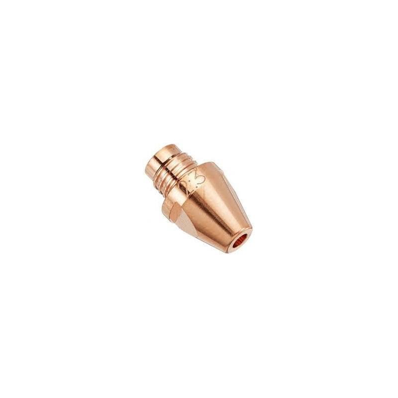 Plasmadüse Ø 3,0 mm Plasmabrenner ABIPLAS WELD 100W/PJB 100 - (1Stück) - 698.0030 - 698.0030 - 43658416933 - 9,36€