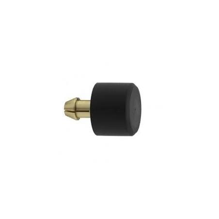 Binzel Brennerkappe für Plasmabrenner Abiplas Weld 100W/PJB 100 - Ø1,0 / 1.6 / 2,4 / 3,2 mm - (1 Stück) - 698.0058