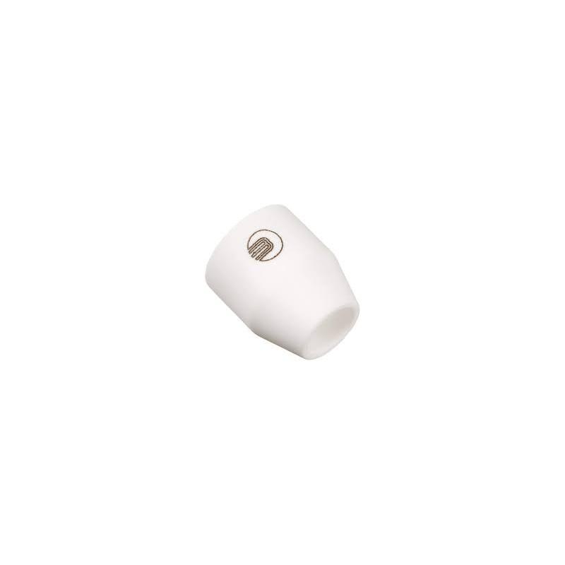 Gasdüse keramik für Plasmabrenner ABIPLAS WELD 100W/PJB 100 - (1Stück) - 698.0082 - 698.0082 - 43658418416 - 13,44€