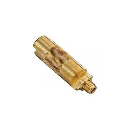 Einstelllehre lang für Plasmabrenner ABIPLAS WELD 100W/PJB 100 (1 Stück) - 698.0083 - 698.0083 - 436584182715 - 24,95€