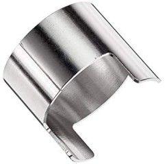 Düse zum Fugenhobeln - Abiplus Cut 200 W - 758.0027 - 4036584193698 - 14,68€ -