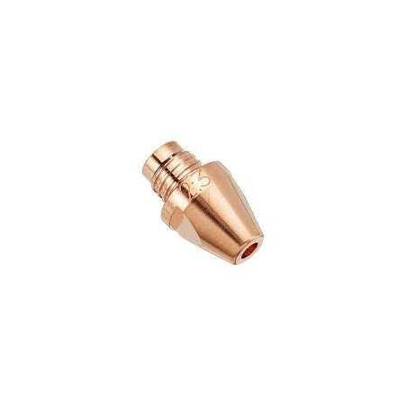 Plasmadüse Ø 2,0 mm Plasmabrenner ABIPLAS WELD 100W/PJB 100 - (1Stück) - 698.0162.10