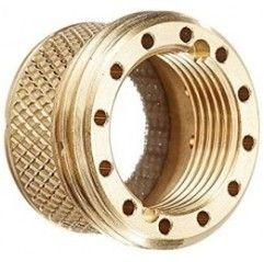 Gaslinse/Gasverteiler für Plasmabrenner ABIPLAS WELD 100W/PJB 100 - (1 Stück) 698.2012