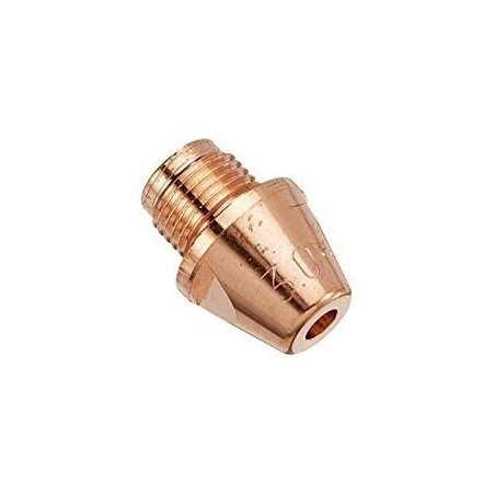 Plasmadüse Ø 2,3 mm Plasmabrenner ABIPLAS WELD 150W/PJB 150 - (1Stück) - 698.2016