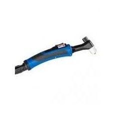 Plasmaschweißbrenner ABIPLAS® WELD 150 W / PJB 150 - 8,00m mit Zentralanschluss, Erstausrüstung 2,4 mm - Binzel - 698.2024 - 698