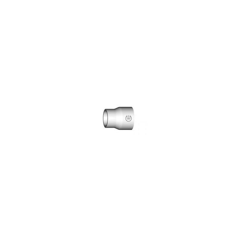 Gasdüse keramik lang für Plasmabrenner ABIPLAS WELD 150W/PJB 150 - (1Stück) - 698.2060 - 698.2060 - 436584495181 - 18,47€