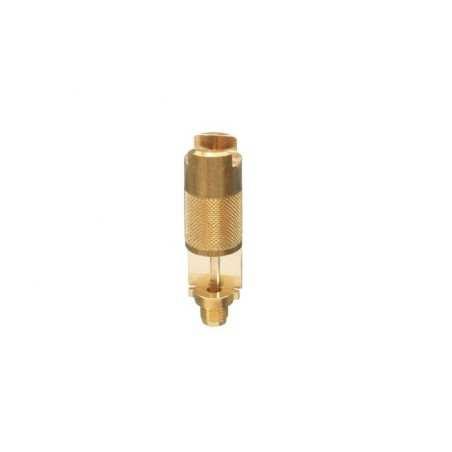 Einstelllehre lang für Plasmabrenner ABIPLAS WELD 150W/PJB 150 (1 Stück) - 698.2062 - 698.2062 - 43658449524 - 47,44€