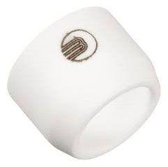 Abicor Schutzgasdüse für ABIPLAS WELD 150W/MT Plasma Schweißbrenner