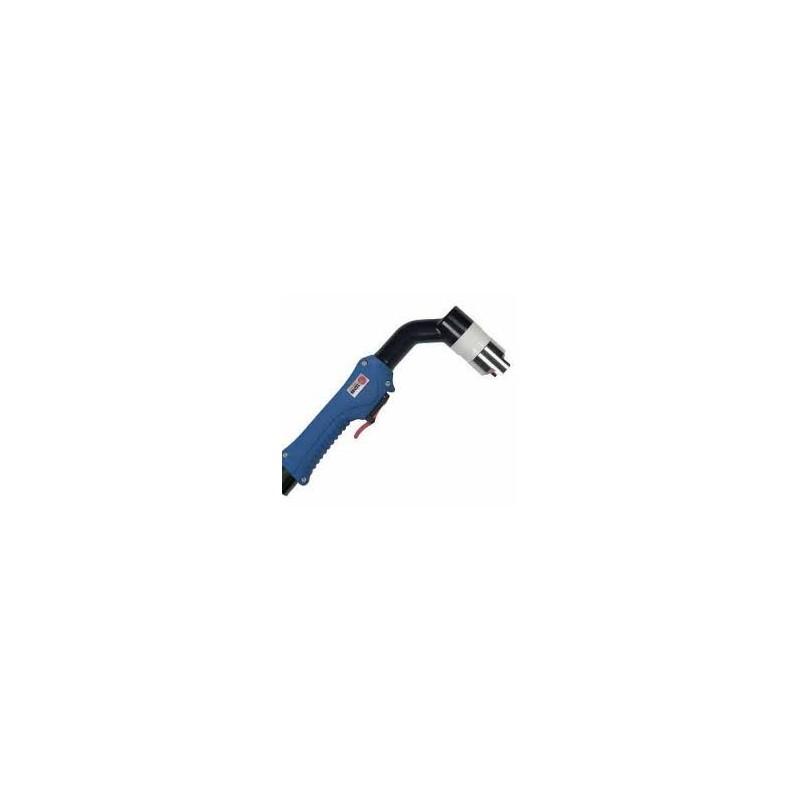 Plasmaschneidbrenner Abicor Binzel Abiplas CUT 200 6m/12m / G 1/4 od. ZA - 758.0050/52/54 -  - 1.441,09€