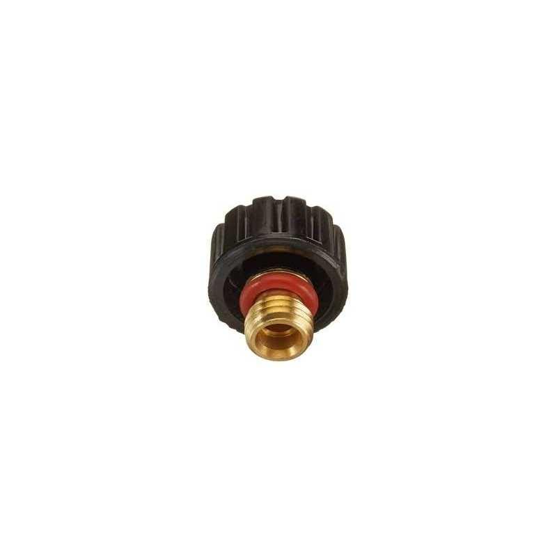 Brennerkappe kurz Typ 9 / 20 - 41V33 - Original Binzel - 701.0240 - 701.0240 - 4036584085412 - 2,14€ -
