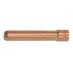 Spannhülse Ø 1,0mm x 25mm Typ 9/20 - 13N21