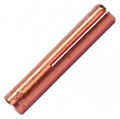 Spannhülse Ø 1,0mm x 14mm Typ 24 - 53N16 - 701.0453 - 701.0453 - 4365842617 - 1,95€