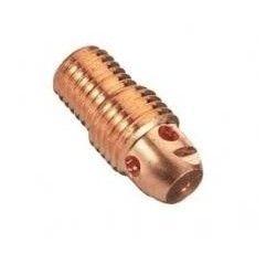 Spannhülsengehäuse 1,0-3,2mm - 17CB20 17/18/26 Stubby