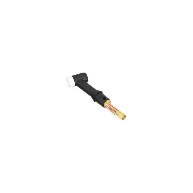 Brennerkörper ABITIG 18 F (Flexibel) Schweißbrenner, Standard