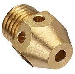 Spannhülsengehäuse HL 3.2-4.8 mm, ABITIG GRIP 18 SC ( NCB 36) HL-Ausführung