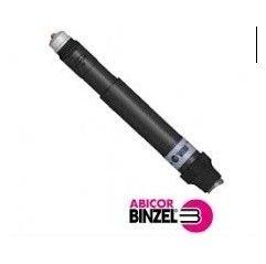 Automatik Plasmaschneidbrenner Abicor Binzel Abiplas CUT 71 HF MT - 6m / 12m G 1/4 od. ZA