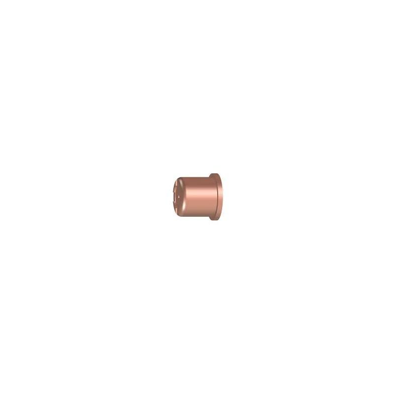Plasmadüse Kreuznut, 0.9 MM / 30A, - Abiplus Cut 70 - 742.D027 - 742.D027 - 4036584589279 - 3,38€