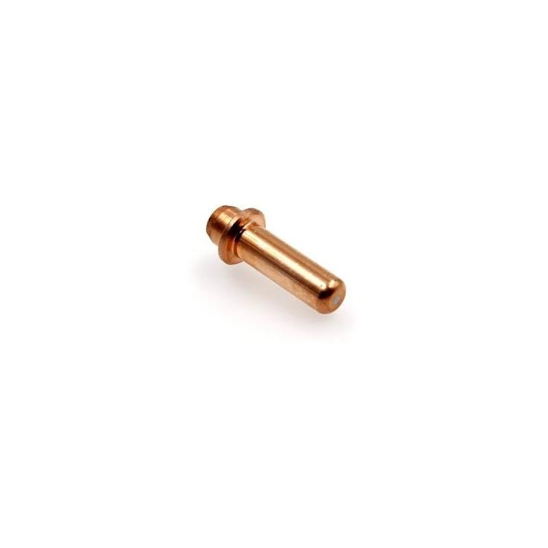 Elektrode lang - Abiplus Cut 70 (1Stück) - 742.D057 - 742.D057 - 4036584184511 - 3,33€