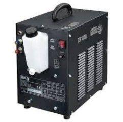 Umlaufkühlgeräte CR 1000 220V (50-60hz) für alle Schweissgeräte - 850.1001.1 - 4036584716873 - 702,75€