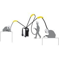 GYS Ausleger MIG LIFT COMPACT - 046597 - 2 - 3154020046597 - - 046597 - 375,40€ -